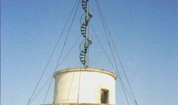 L'éolienne Bollée de Bassens