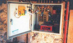 La Pico-Hydraulique, une chance pour les moulins