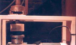 Faire vivre le moulin à vent : un moteur auxiliaire