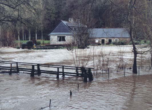 innondation1