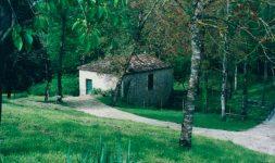 Le Moulin de Maître Pierre