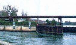 Quand la Seine produit de l'électricité