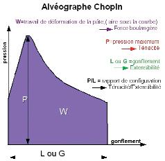 blepain1