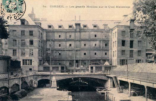 corbeil4