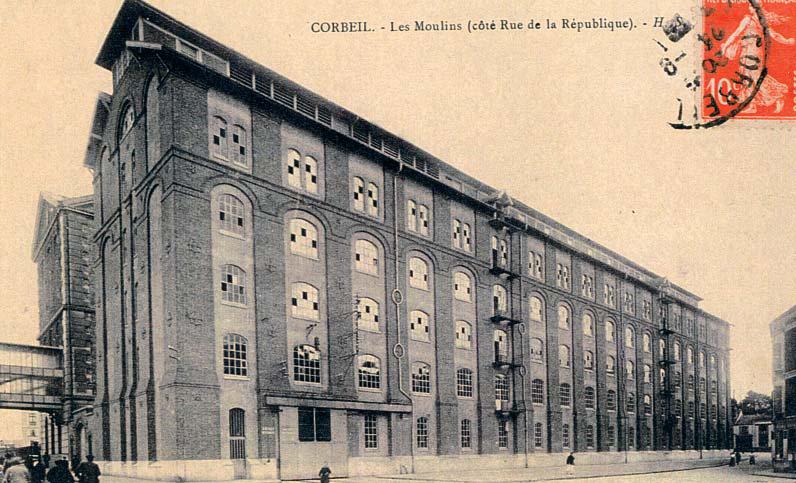 corbeil6