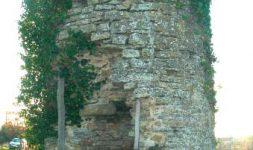 Vers la renaissance du moulin turquois
