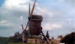 Belgique : Un week-end de vacances dans le Nord