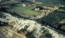 Les moulins de Barbegal en Provence : nouvelles données, nouvelles hypothèses