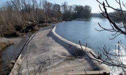Les difficultés juridiques rencontrées par les propriétaires de moulins à eau