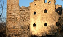 Les Moulins de l'Aude, hier et aujourd'hui
