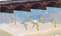 Du côté des énergies renouvelables