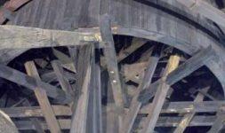 Slovaquie : La mine de sel de Solivar, un moulin à sang pour l'extraction du sel