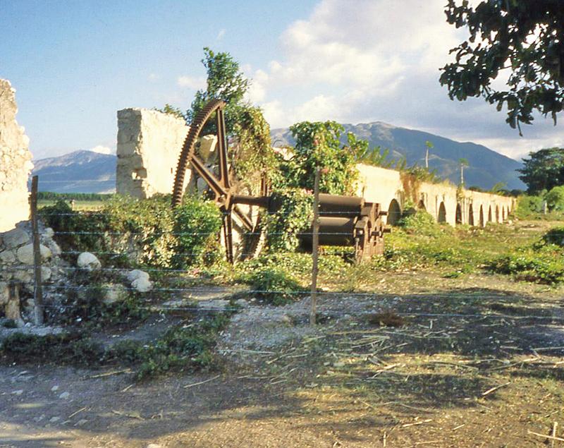 haiti8