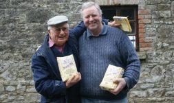 Irlande : Le moulin Martry