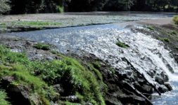 Les inquiétudes des moulins à eau