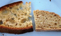 La mouture du blé (Chapitre 4)