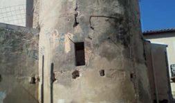 Le dernier moulin du Panier (Marseille)