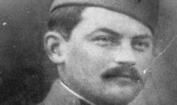 Un meunier dans la Grande Guerre