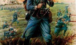 Grande Guerre 1914-1918 : Les moulins au coeur des combats et de l'économie
