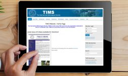 TIMS – The International Molinological Society