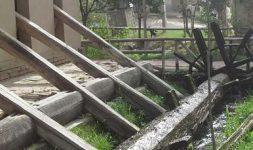 Ouzbekistan : Le papier de soie de Samarqand