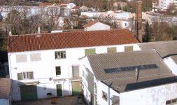 Bref historique sur l'Huveaune et ses moulins (Bouches-du-Rhône)