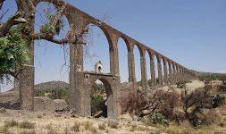 Mexique : Le Comité du Patrimoine Mondial inscrit un site au Mexique