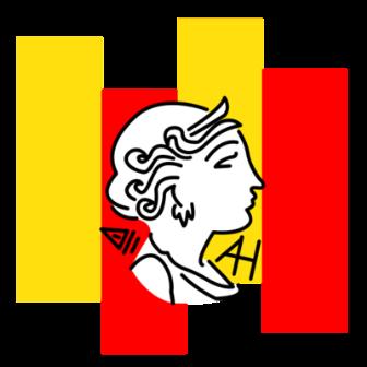 logo Marseille Patrimoine et Mémoire