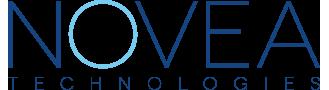 logo novea technologies