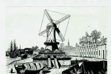 1116-rochefort