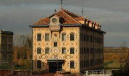 Patrimoine industriel et moulins Histoire des rivières et de l'énergie