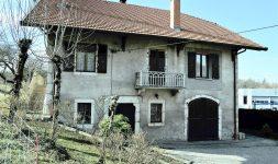 Huilerie Masson (Savoie) – L'huile de noix à Annecy – Vovray  de 1842 à 2017