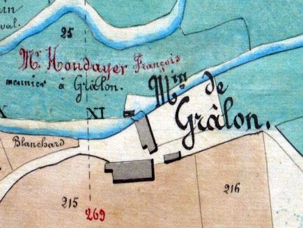 0917 gaslon2