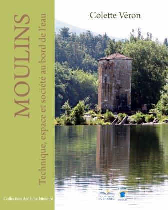 Moulins-1colette