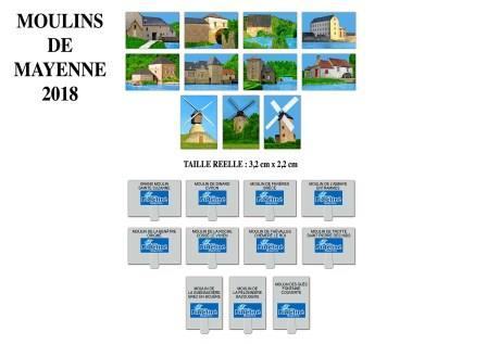 Moulins de Mayenne 2018 bis 050117