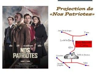 Affiche-2018-Patriotes.1