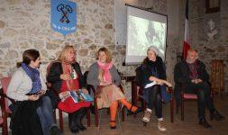 Roumanie  – Exposition prochaine à Bucarest : Moulins et trésors, mythes et rites