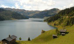 Inventaire du patrimoine hydraulique de la Savoie :  une mission départementale