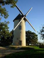Moulin de Bel Air