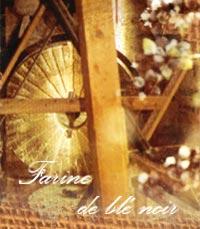 Moulin de la Fatigue