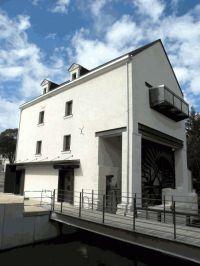 Moulin de la Ville