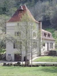 Moulin de Vignasse