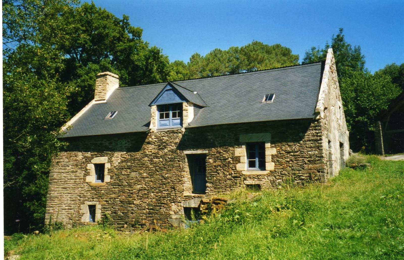 Moulin de Lançay. photo www.moulin-de-lancay.fr