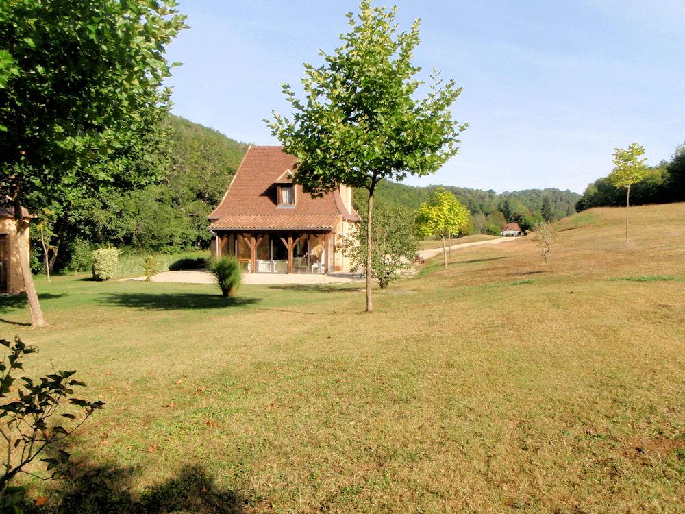 Moulin Haut