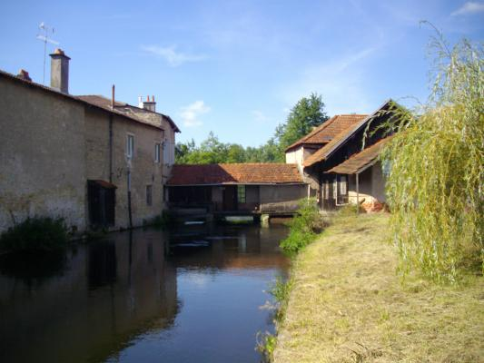 batiment 2. photo. www.petit-patrimoine.com