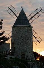 Moulin Ricard - photo DR.