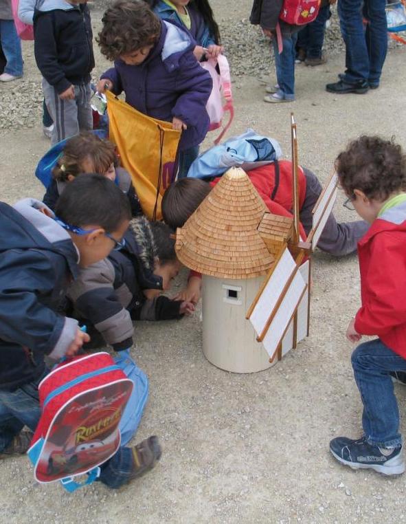 Photo Association Les Gens de Cherves