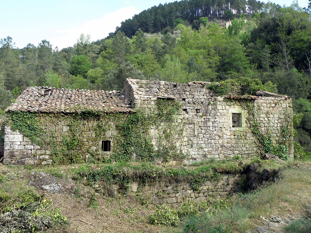 Moulin Dupuy