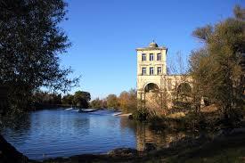 Moulins de Bangnols