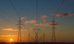La France peut-elle gaspiller l'énergie ?